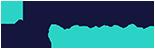 qawafil-logo